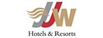 JJW_Logo
