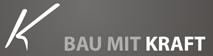 Kraft_Trockenbau