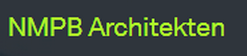 NMPB_Architekten