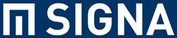 logo_signa_blue