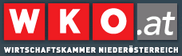 logo_wk1