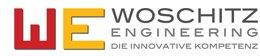 logo_woschitz