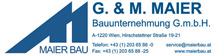 maierbau_56