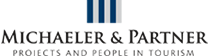 michaeler_partner_logo