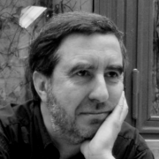 Dr. Nick Antonov